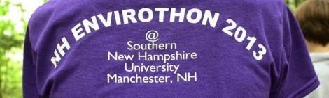 nhenvirothon
